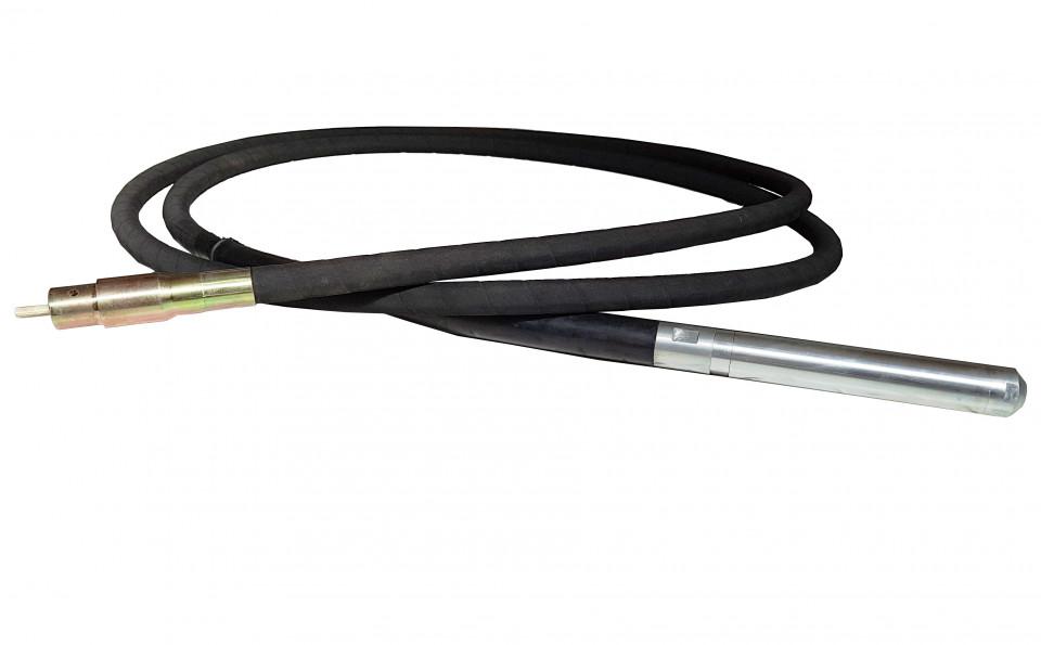 Masalta MVK50+VEF2750 Lance vibratoare pentru MVE2501 MASALTA