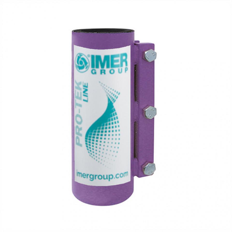 Stator D5-2.5 violet 30l/min IMER