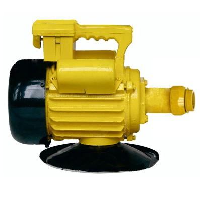 Masalta MVE-2 Motor electric vibrator pentru beton, 230V, 1.5kW MASALTA