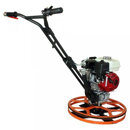 Elicopter pardoseala pale 600 mm EP600-H Honda GX160