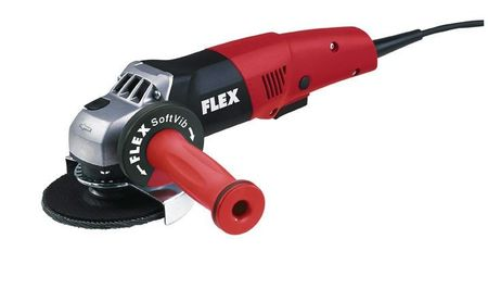 Flex Polizor Unghiular L3309 FRG