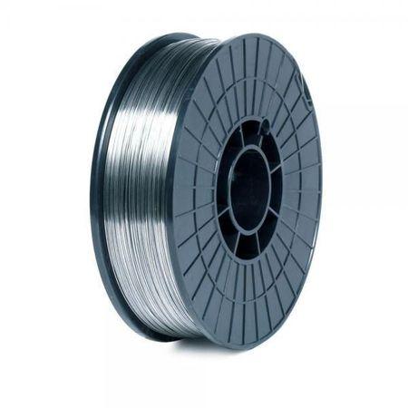Sarma sudura aluminiu ALSI5 0.8 rola 2.0 kg