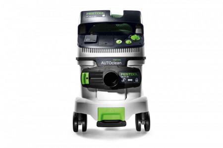 Festool Aspirator mobil CTL 36 E AC HD RENOFIX