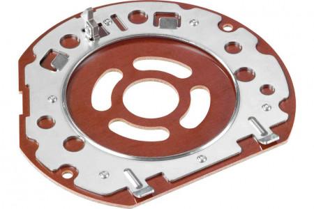 Festool Sabot de protectie LA-OF 2200 D36 CT