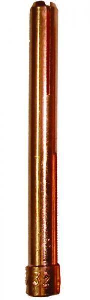 Penseta TIG / WIG 3.2mm SR 17 / SR 26