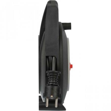 Derulator 5m H05VVF 3G1,5 [1092200]
