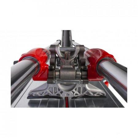 Masina manuala de taiat gresie si faianta Rubi TX-1020 MAX