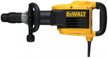 DeWalt D25899K Ciocan demolator SDS-Max, de 10 Kg
