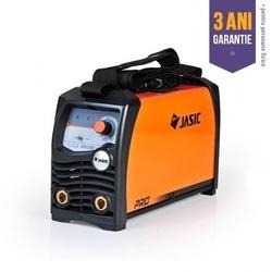 ARC 200 PRO (Z209) - Aparat de sudura invertor Jasic ARC 200