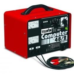 COMPUTER 48/2 - Redresor auto TELWIN