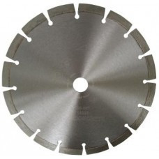 Disc diamantat Laser, diam. 125mm - Standard - Beton