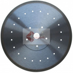 Disc Diamantat Rapid, diam. 250mm - Super Premium - Placi ceramice dure