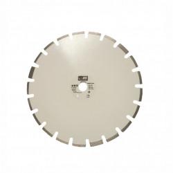 Disc Ø 600 mm granit / marmura / piatra naturala