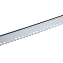 Festool Sablon de imbinari cu cepuri, din sistemul pentru imbinari cu sablon VS 600 DS 32