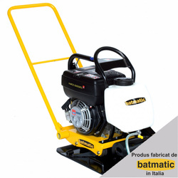 Placa Compactare Batmatic FP2150W unidirectionala