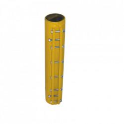 Stator 60.12 pentru produse autonivelante