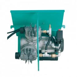 Compresor cu membrana 230V 50 Hz