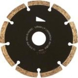 Disc diamantat, diam. 115mm - Premium - Abraziv