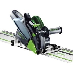 Festool Sistem de taiat cu diamant DSC-AG 125 Plus-FS