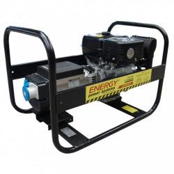 Generator de curent Energy 8500M -8.0 kW