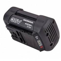 Honda Baterie Li-ion 36 V, 4Ah DP3640XA