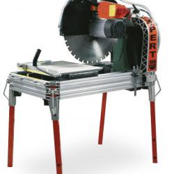 Masina de taiat materiale de constructii 75cm, 4.0kW, EXPERT 500 - Battipav-9500