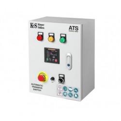 Panou de automatizare KS ATS 3/18HD - Konner