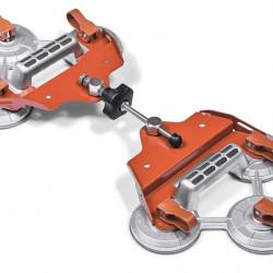 Sistem de montare pt. placi Closer - Raimondi-185DAL01A
