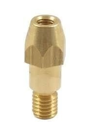 Suport duza contact M6x28 pentru pistolet M36