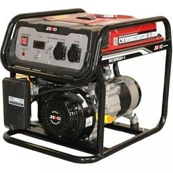 Generator de curent Senci SC-2500 -2200W, 230V - AVR inclus, motor benzina