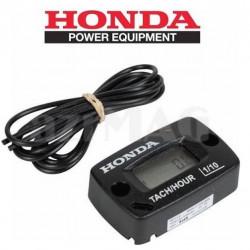 Honda contor orar și tahometru pentru motoare pe benzina in 4 timpi