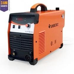 JASIC CUT 60 (L204) - Aparat de taiere cu plasma 60A