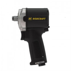 Masina de insurubat cu impact Rodcraft RC2203