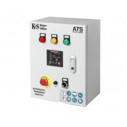 Panou de automatizare KS ATS 1/40HD - Konner