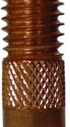 Portpenseta TIG - WIG 1.6 mm SR17, SR26