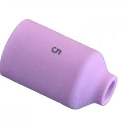 Duza gaz ceramica pentru lentila de gaz nr.5
