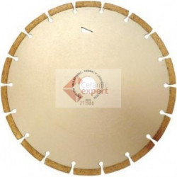 Disc diamantat, diam. 125mm - Eco - Beton