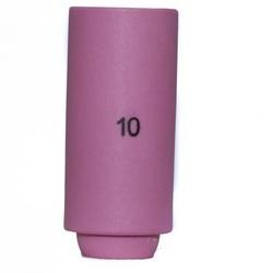 Duza gaz ceramica nr. 10