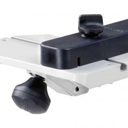 Festool Limitator unghiular AB-KS 120