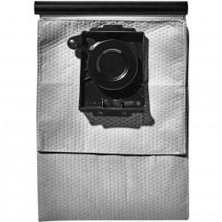 Festool Sac de filtrare de folosinta indelungata Longlife-FIS-CT 26