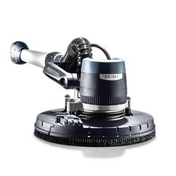 Festool Slefuitor cu brat telescopic LHS-E 225 EQ PLANEX