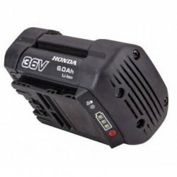 Honda Baterie Li-ion 36 V, 6Ah DP3660XA