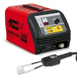 SMART INDUCTOR 5000 TWISTER- Aparat de incalzire prin inductie pentru tinichigerie, TELWIN