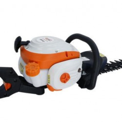 Trimmer O-MAC HT340