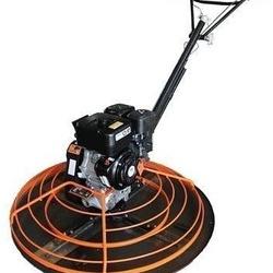 Elicopter pentru pardoseala BISONTE EP1200-H