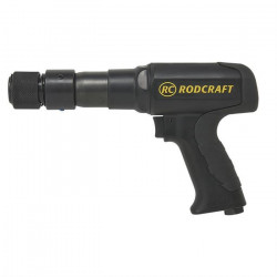 Ciocan pneumatic Rodcraft RC5195