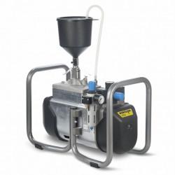 """AirCoat Spraypack, debit material 2.0 l/min, duza max. 0.023"""" Cobra 40-10"""