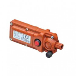 Kit laser pt. Sherpa - Raimondi-411SEA3