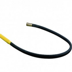 Masalta MVK Lance vibratoare 50x3 pentru MVE1501