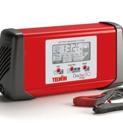 Redresor auto Telwin - DOCTOR CHARGE 50